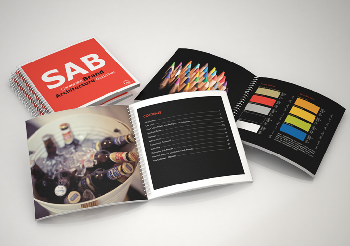 BD-Studio - SAB-Guidelines.jpg