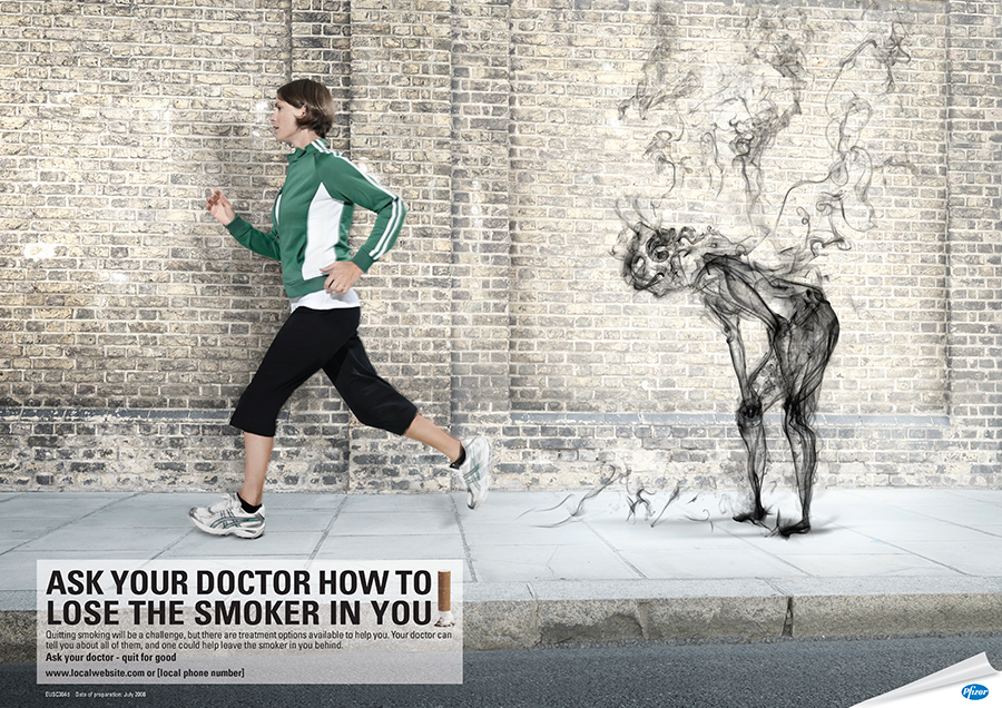 BD-Studio - Ask-your-doctor-02.jpg