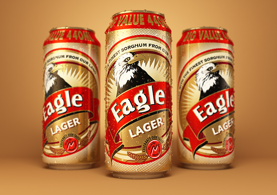 BD-Studio - Eagle-Lager-440ml-Can-06.jpg