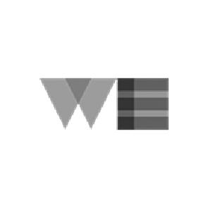 Client Logo-14.jpg