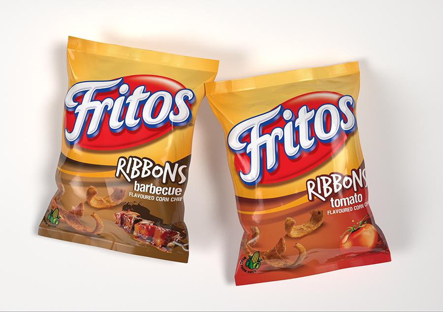 BD-Studio - Fritos-Packet-01.jpg