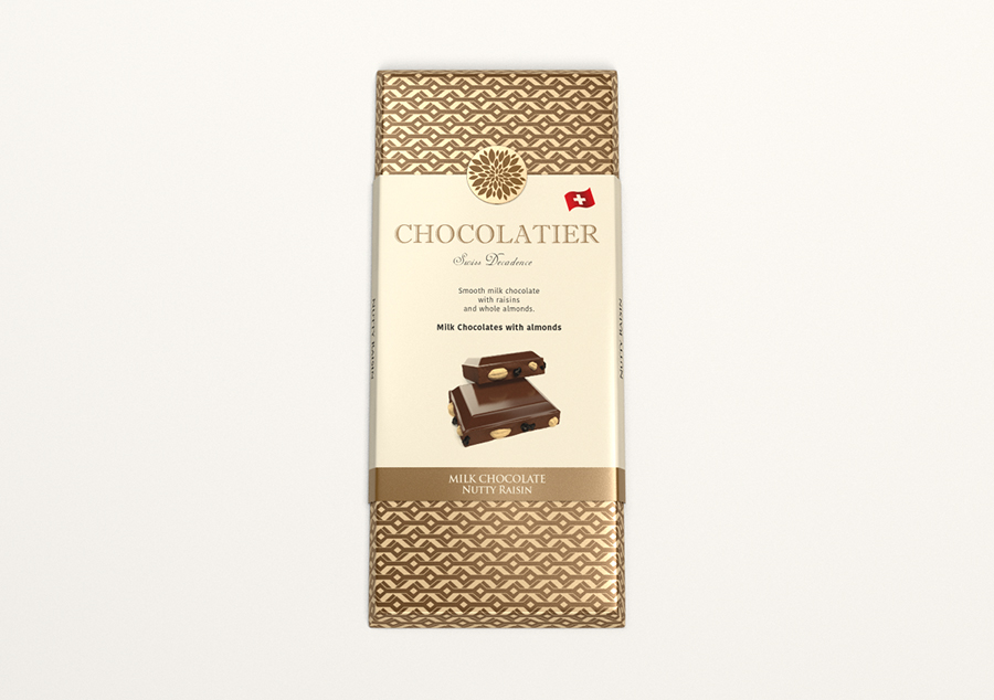 BD-Studio - Chocolatier-100g-Slab-02.jpg