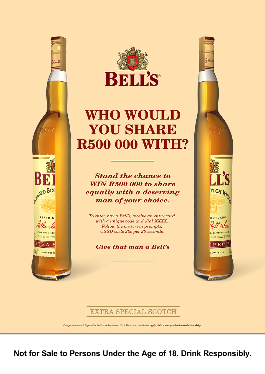 Scoth Whisky Split.jpg