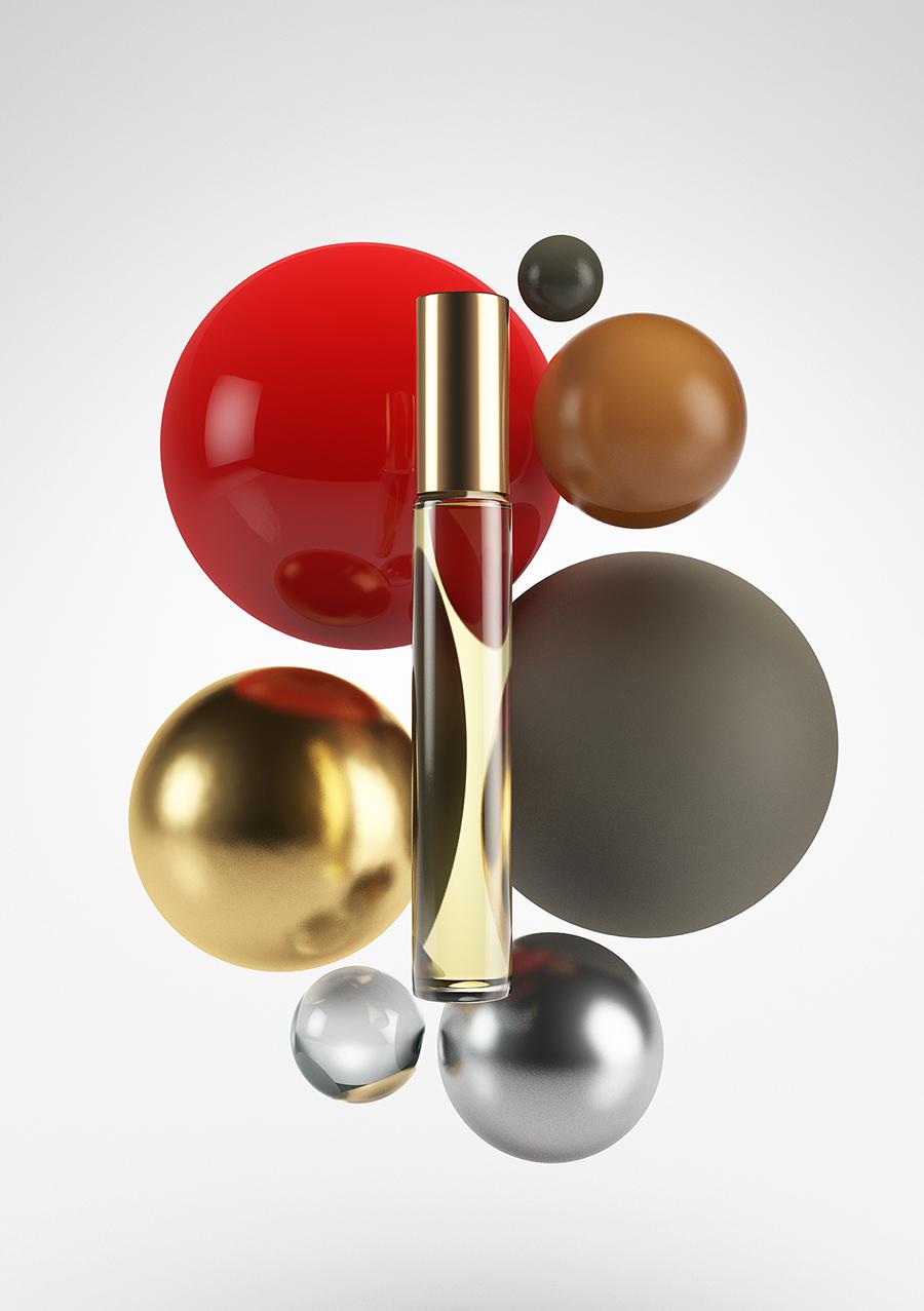 Fragrance Concept 2.jpg