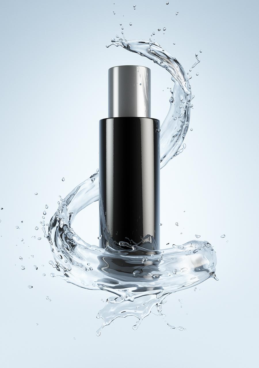 Fragrance 03.jpg
