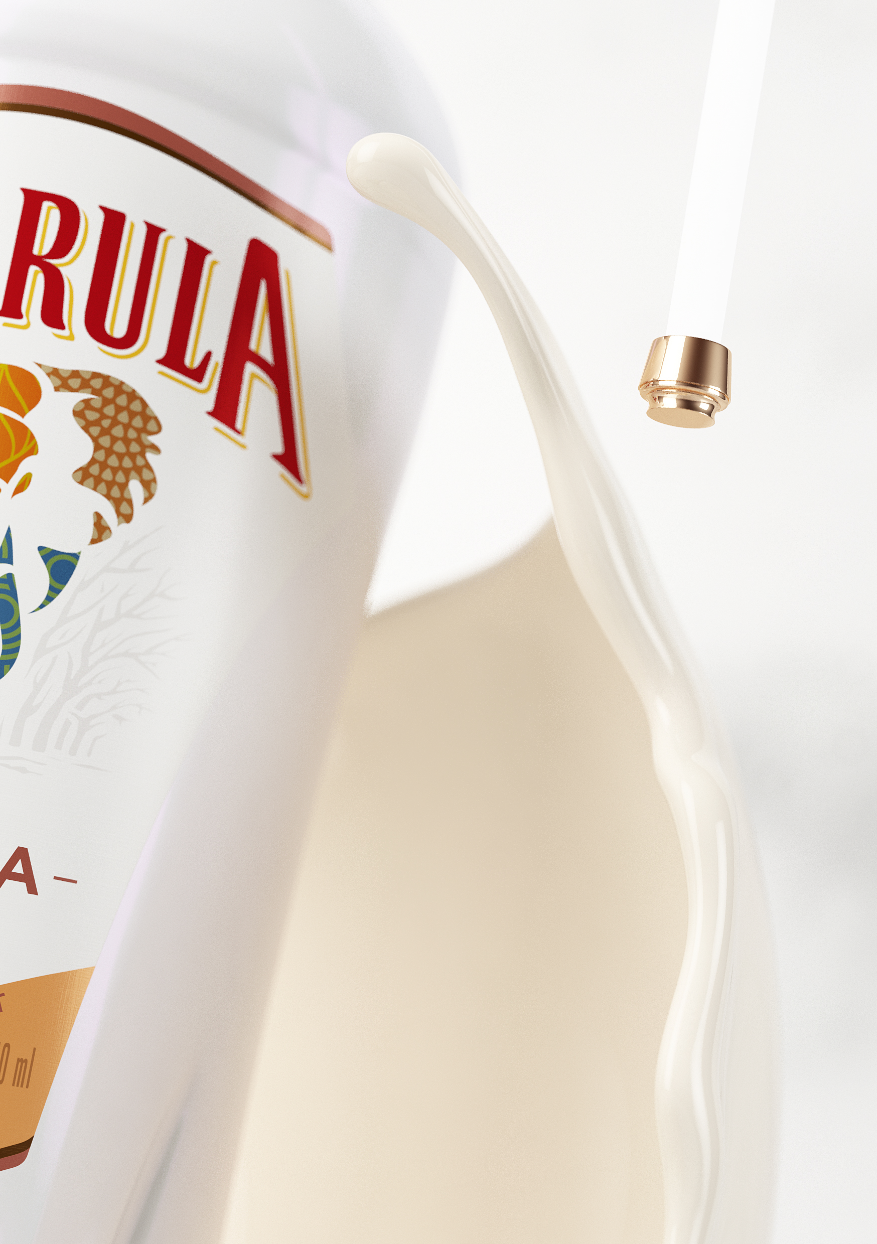 Amarula Spiced Cream Pan Africa 750ml Environment 05 copy.jpg