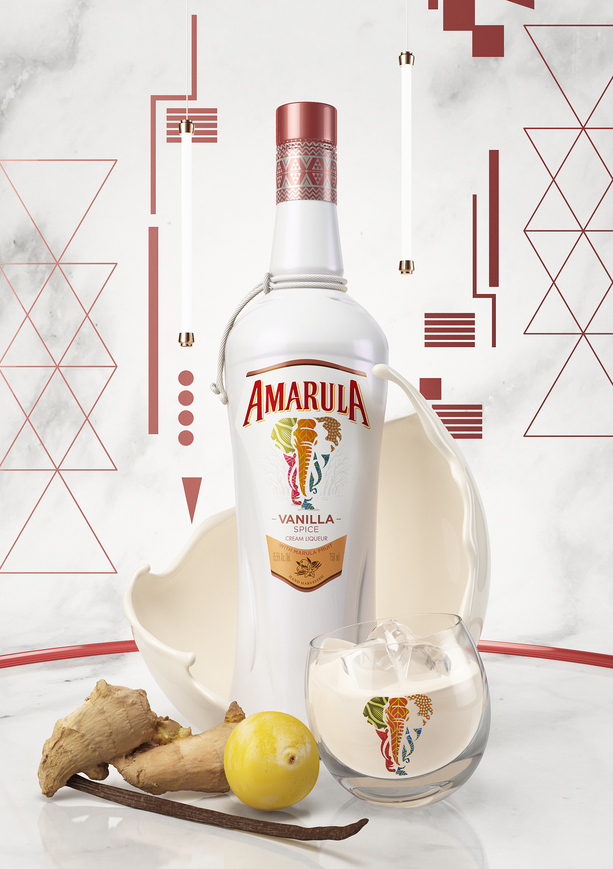 Amarula Spiced Cream Pan Africa 750ml Environment 01 copy.jpg