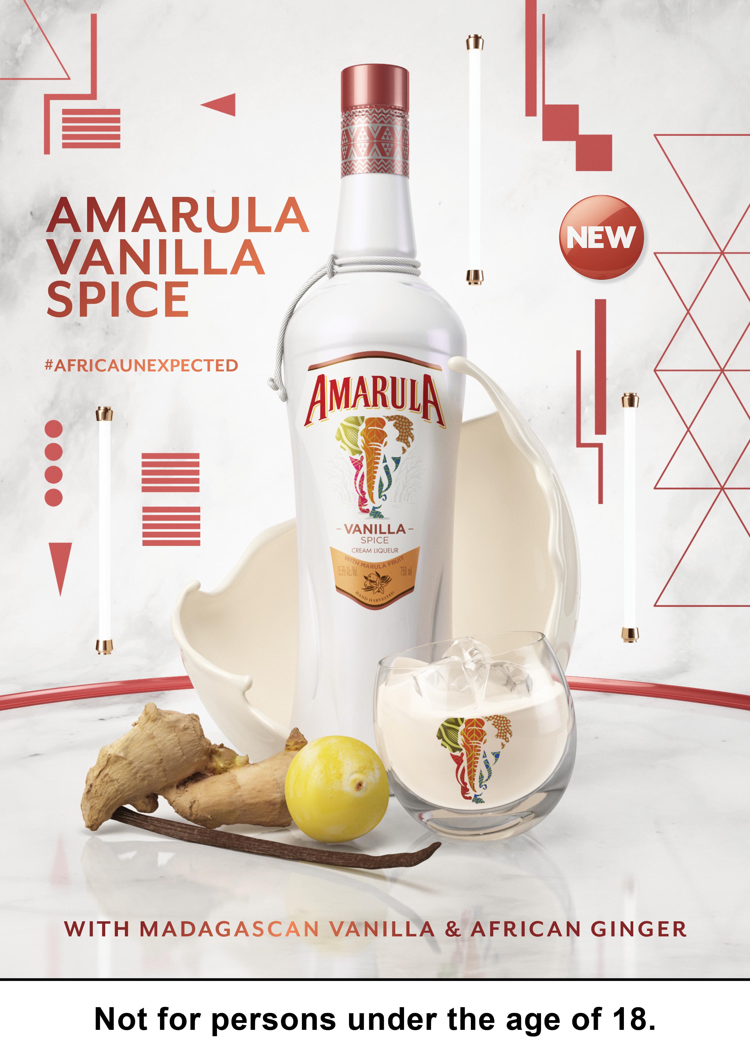 Amarula Spiced Cream Pan Africa 750ml 01.jpg