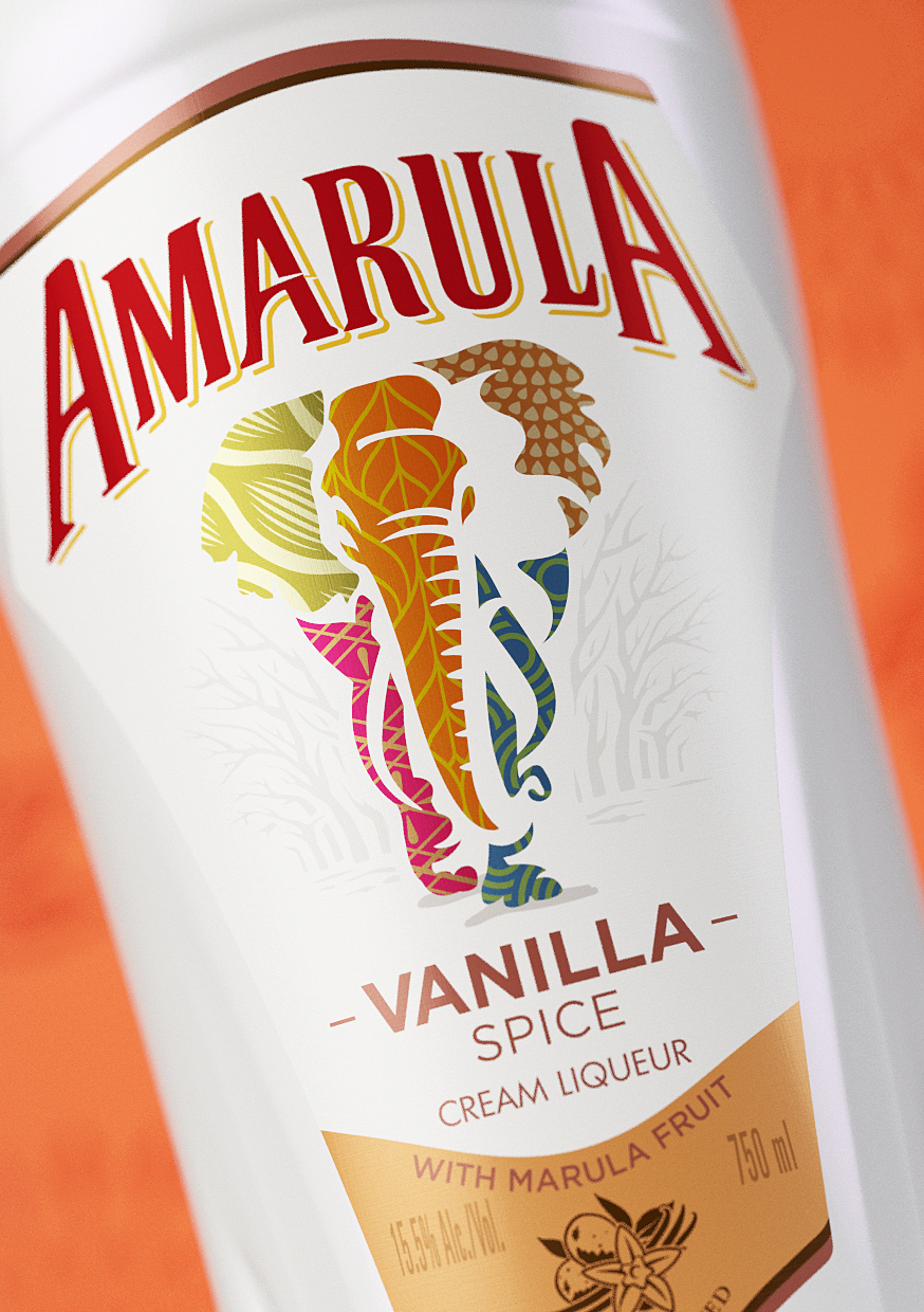 Amarula Spiced Cream Pan Africa 750ml Environment 1.1 04 copy.jpg