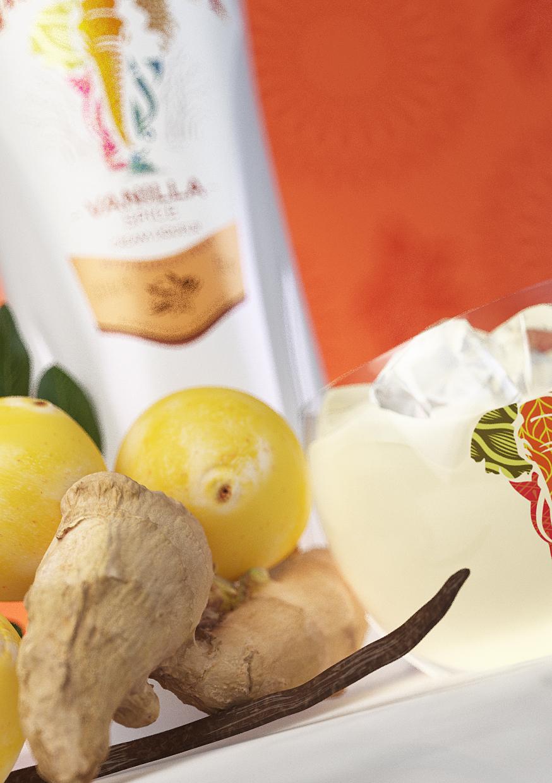 Amarula Spiced Cream Pan Africa 750ml Environment 1.1 06 copy.jpg