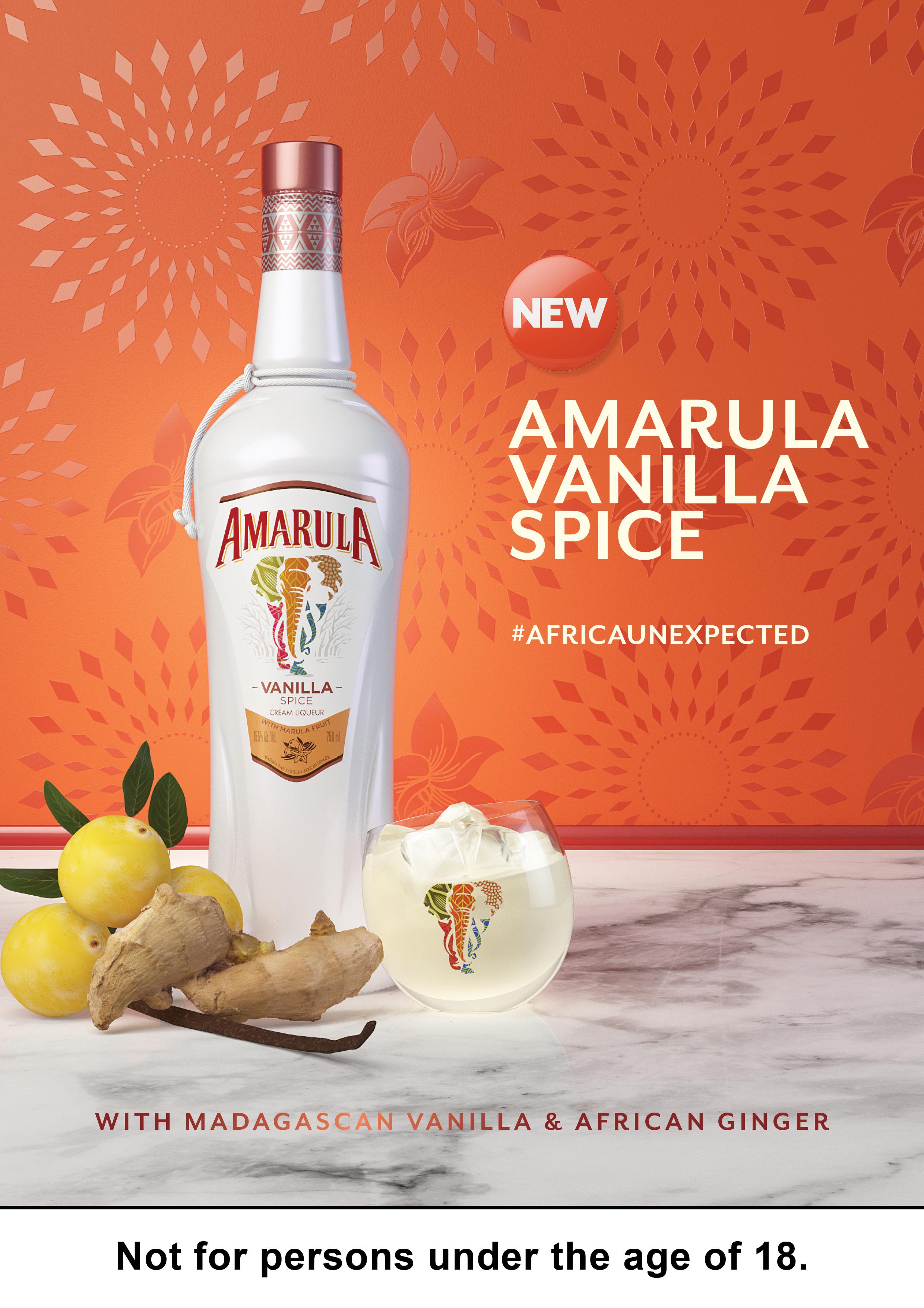 Amarula Spiced Cream Pan Africa 750ml 1.11 copy.jpg