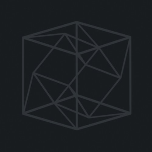 TesseracT - One (2011) Co-Producer, Co-Recording Engineer, Mixing Engineer.