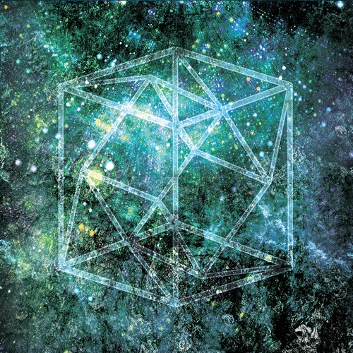 TesseracT - Perspective (2012) Co-Producer, Recording Engineer, Mixing Engineer, Mastering Engineer.