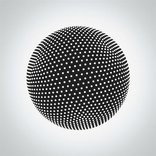 TesseracT - Altered State (2013) Composition/Producer, Guitars & Bass, Recording Engineer, Mixing Engineer, Mastering Engineer