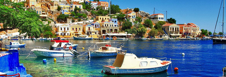 Greece Residence.jpg