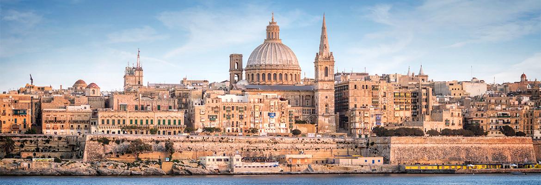 Malta Citizenship.jpg