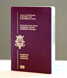 Belgium second passport .jpg