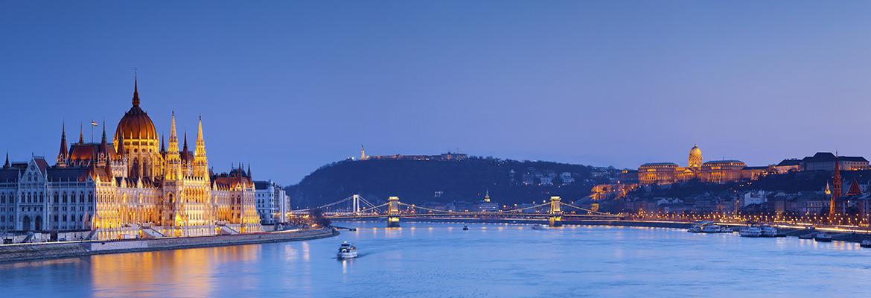 Hungary Residence.jpg