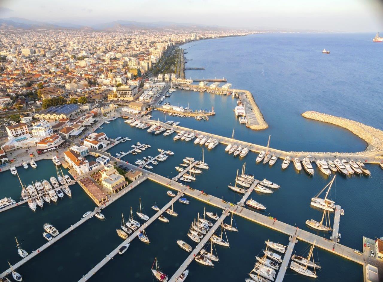 Cyprus Citizenship