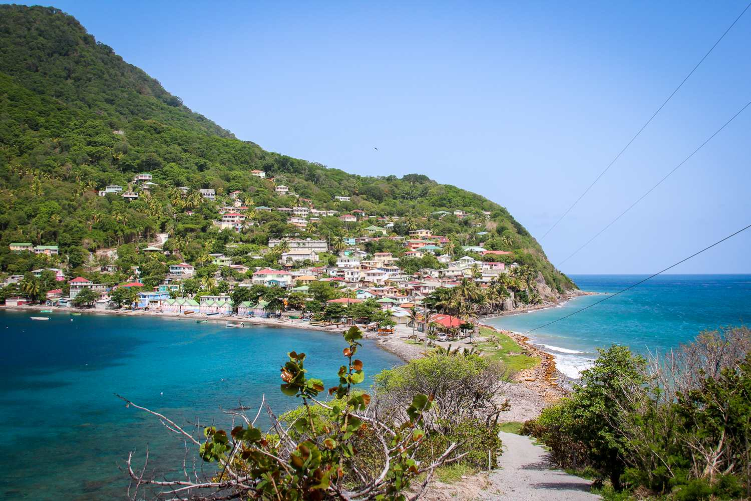 Dominica- Scotts Head LIO Global second citizenship.jpg