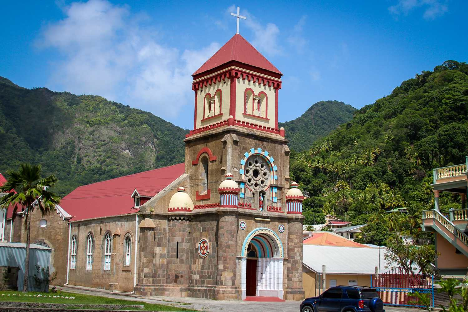 Dominica- Scotts Head LIO Global second citizenship3.jpg