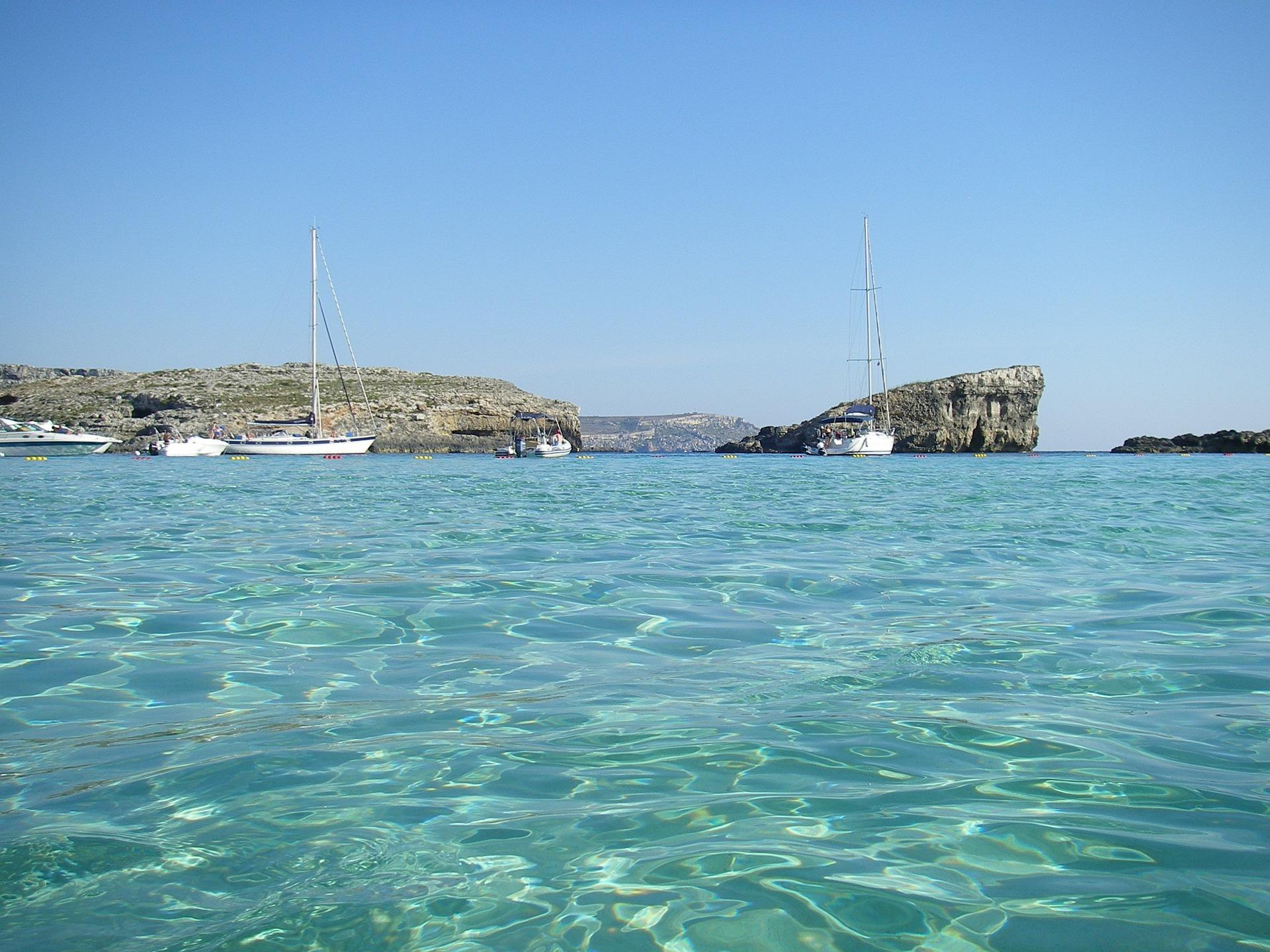 Malta Passport invest 1 (2).jpg