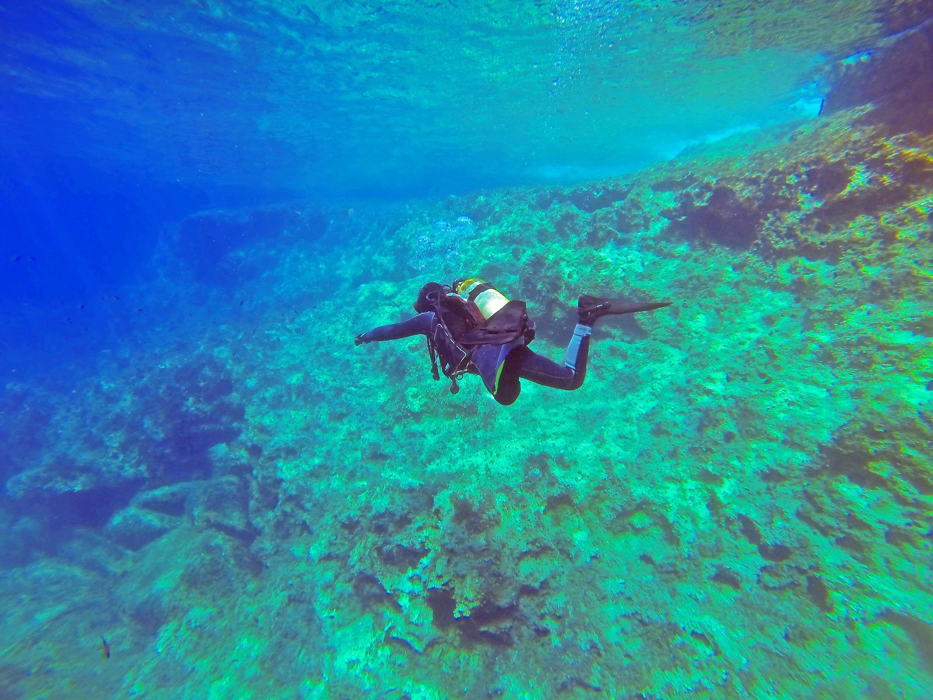 Malta scuba diving.jpg
