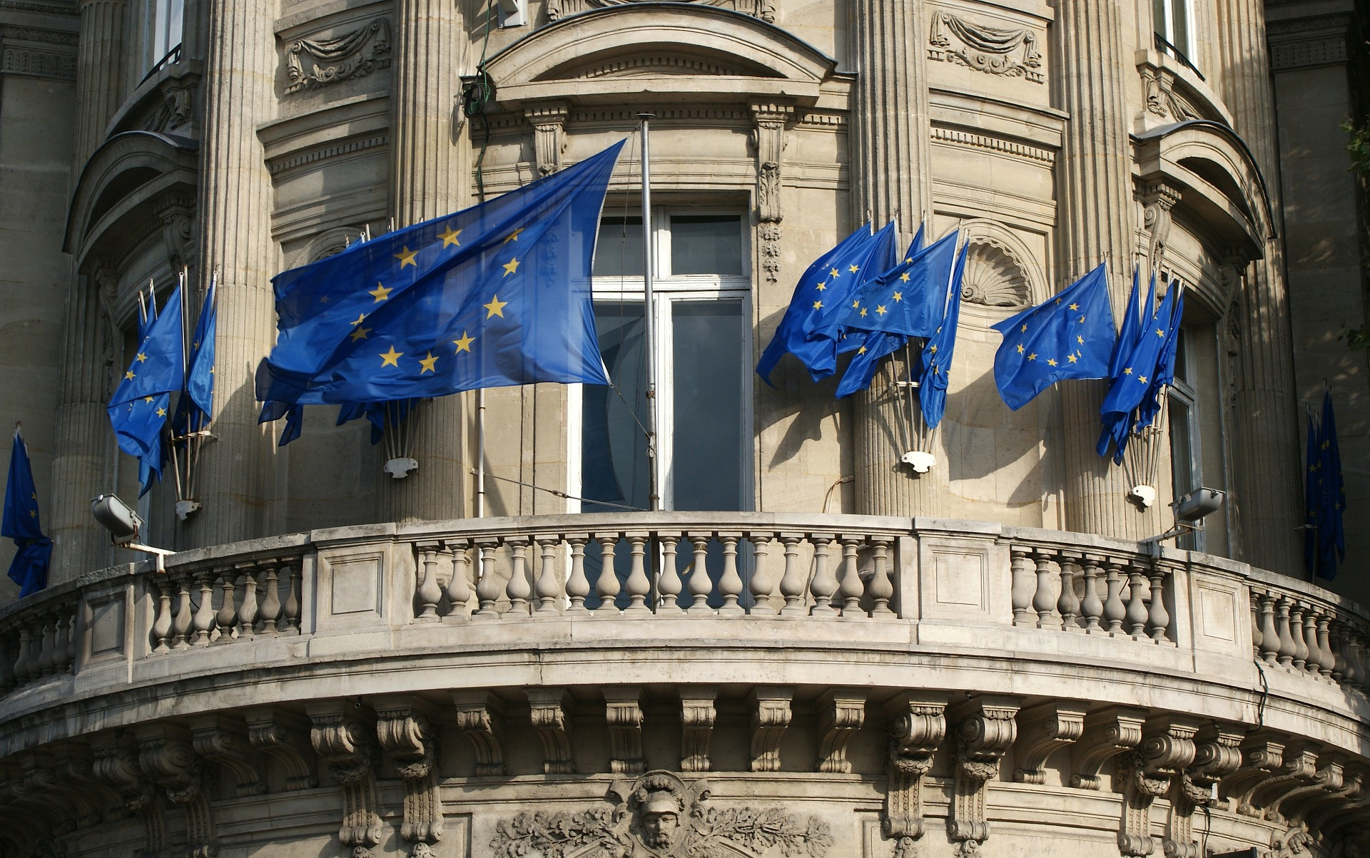 EU residency Portuguese residency