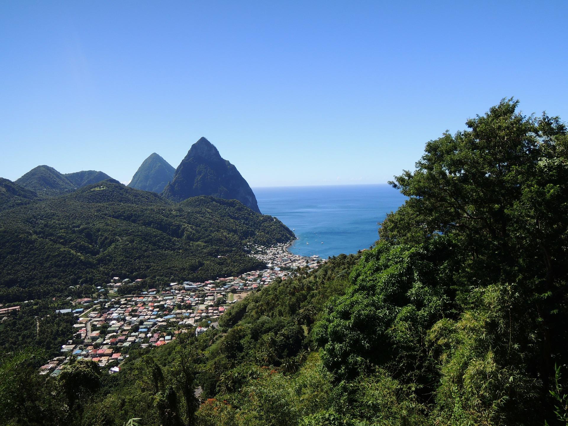 St Lucia Citizenship (5).jpg