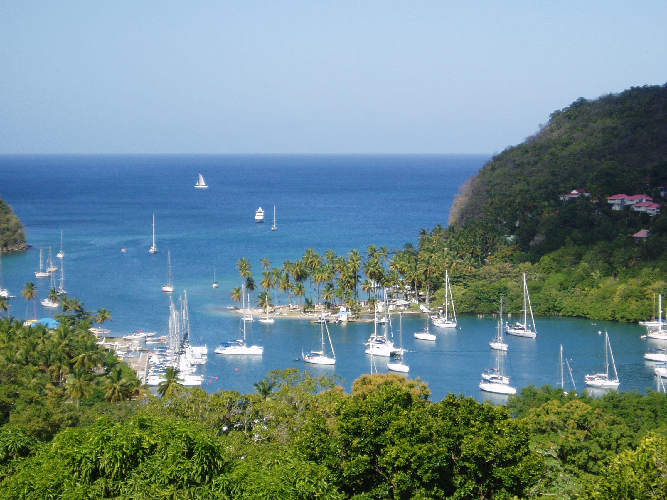 St Lucia Citizenship LIO Global (1).jpg