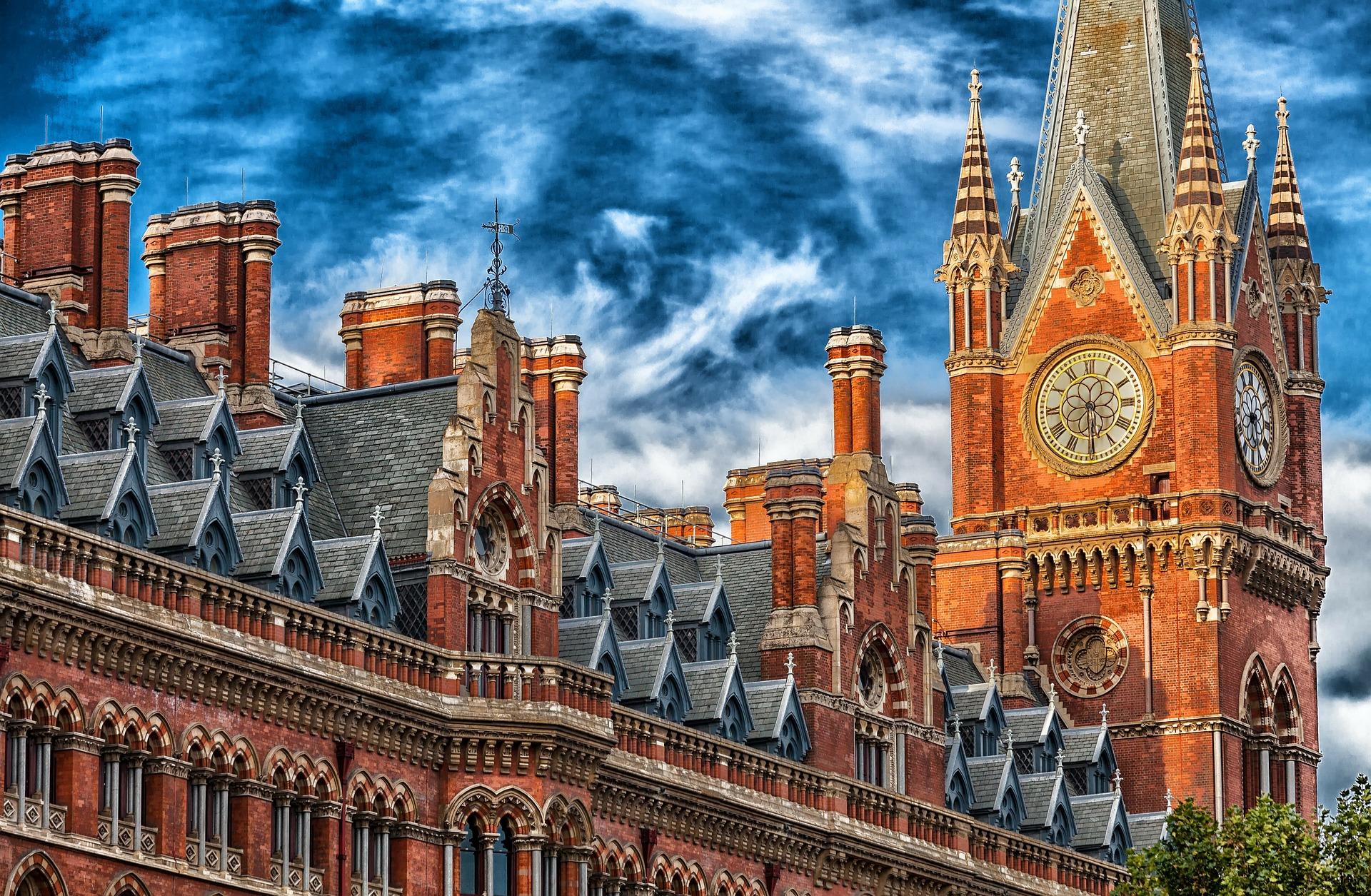 UK tier 1 investor visa
