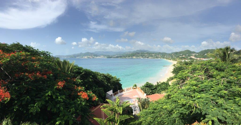 Kawana Bay Grenada (6).jpg