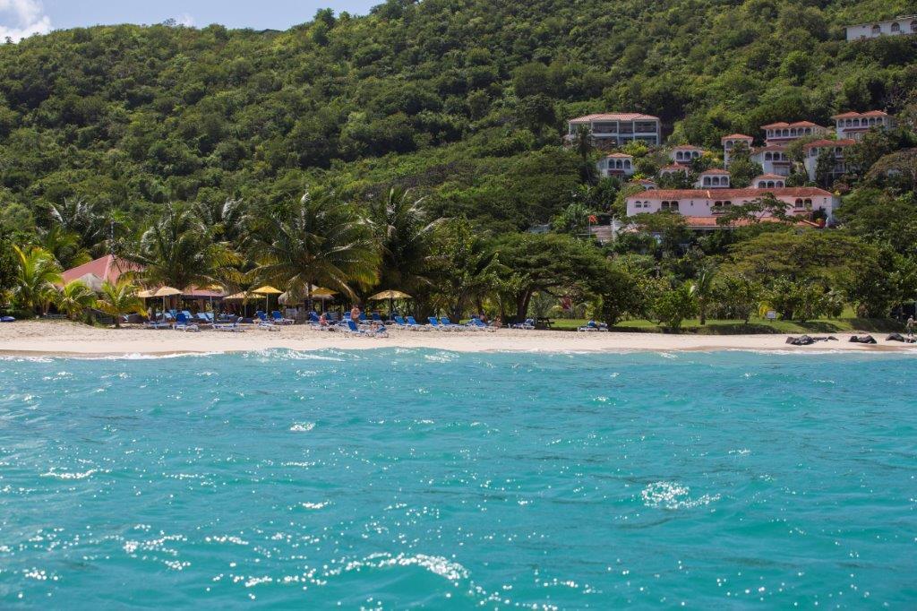 Mt Cinnamon _Grenada (9).jpg