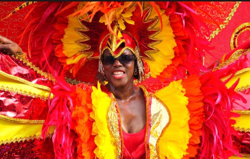 Grenada citizenship program LIO Global (01).jpg