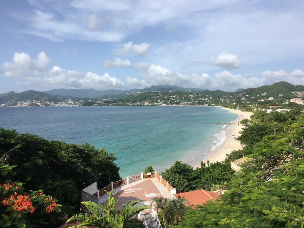 Grenada citizenship program LIO Global (11).jpg