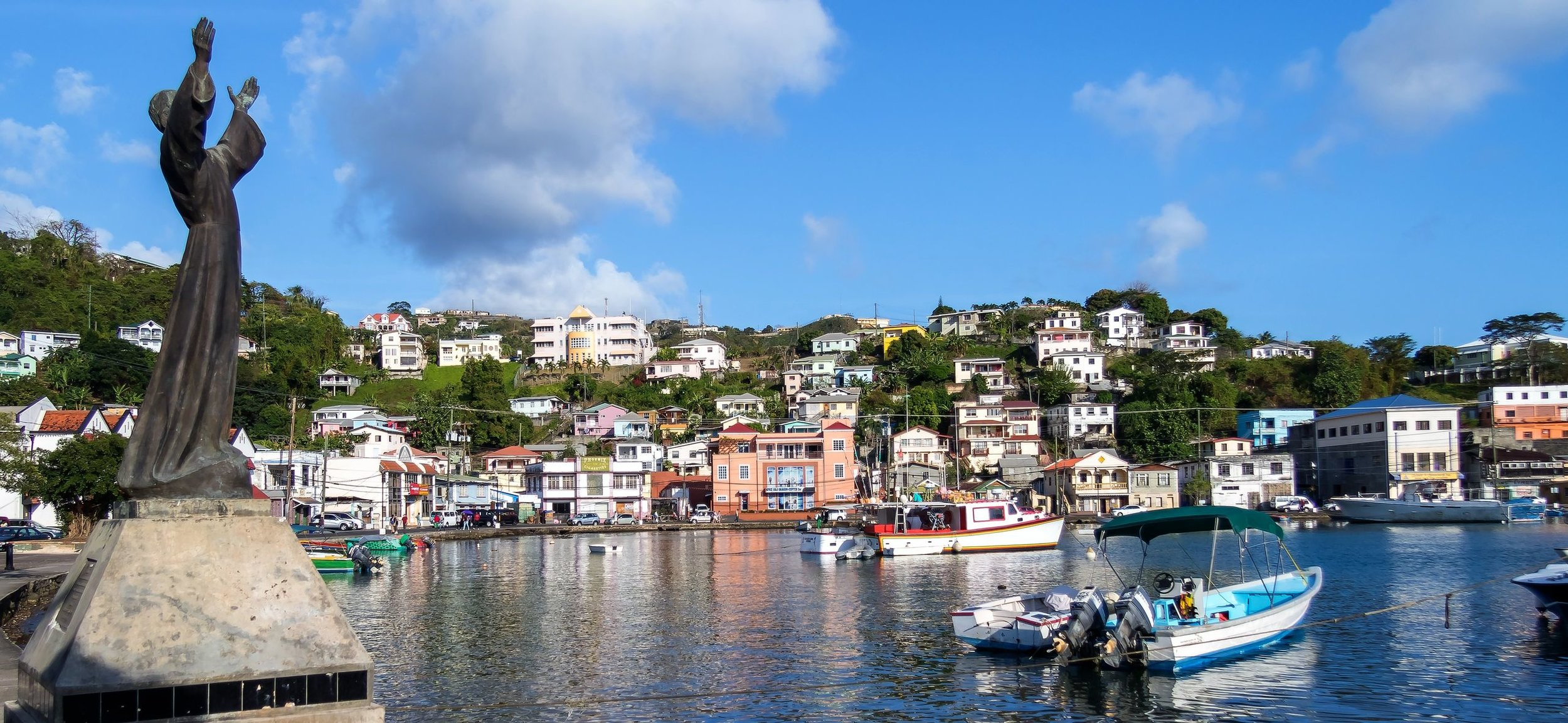 Grenada citizenship program LIO Global (6).jpg