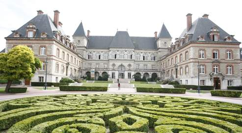 Paris University
