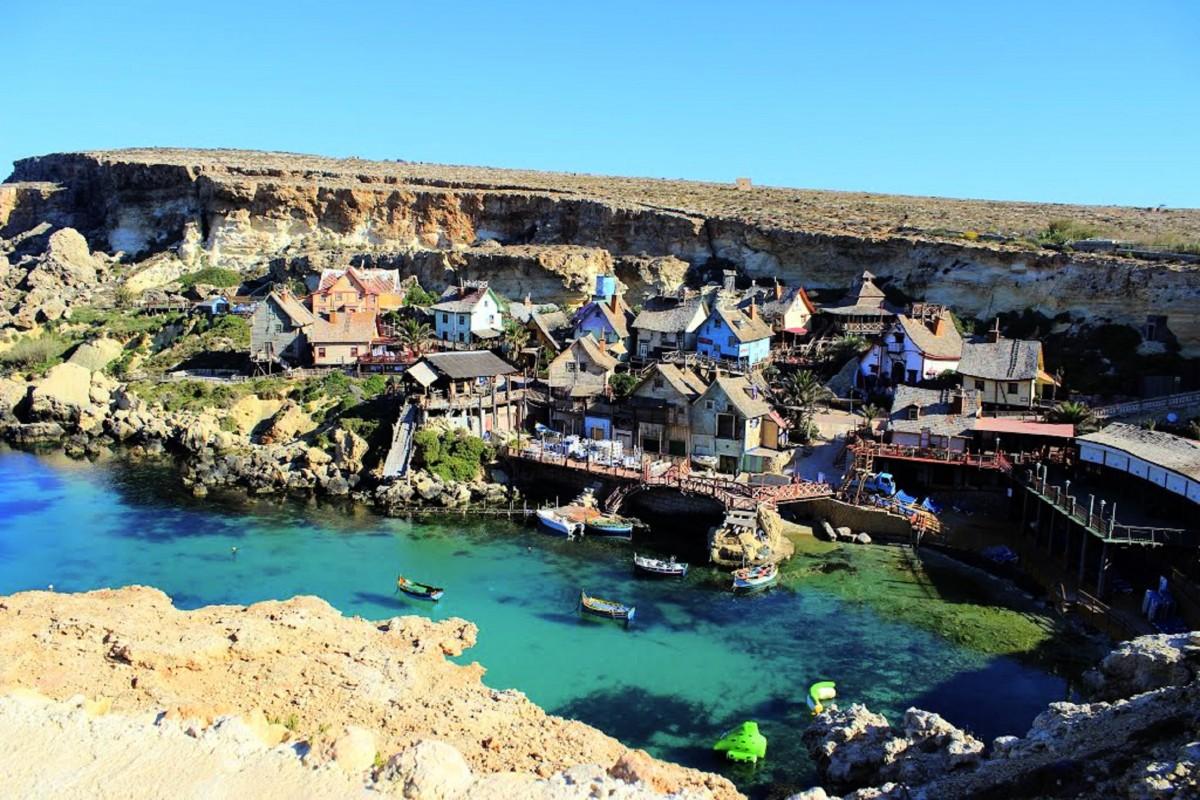 Malta citizenship program south africa lio global