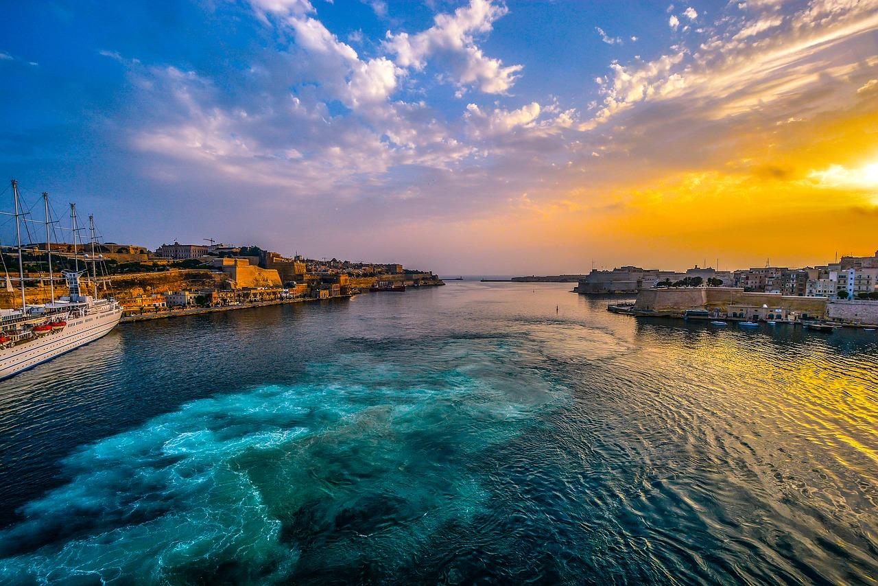 malta investor program citizenship lio global