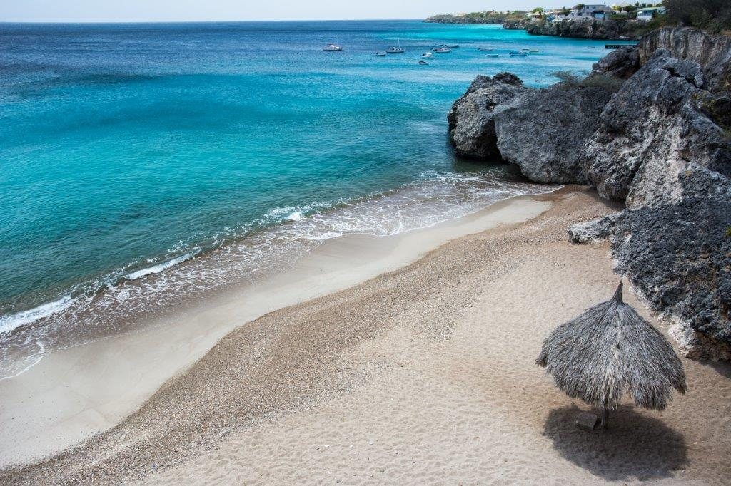 Caribbean citizenship programs lio global