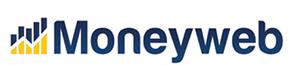moneyweb logo.png