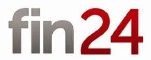 Fin24 logo.jpg