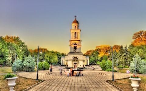 Moldova citizenship by investment program_LIO Global