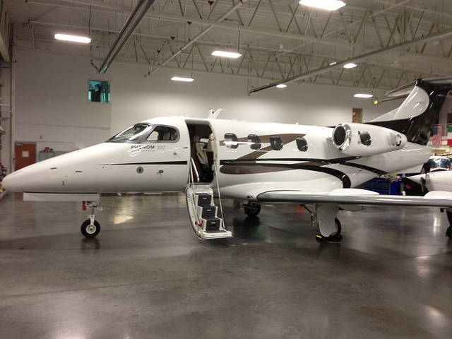 LIO Global private plane south africa.jpg