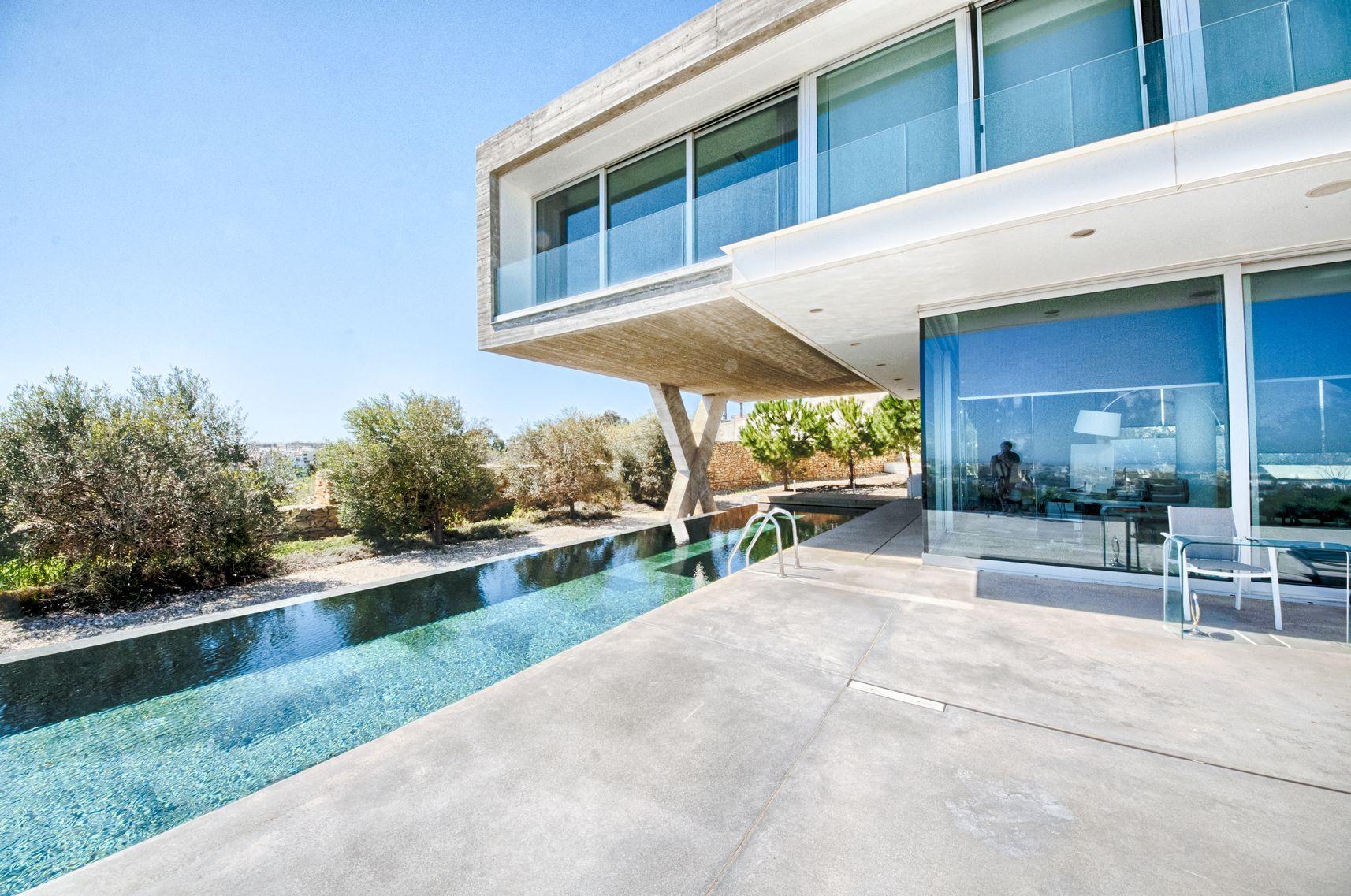 Malta villa buy resize.jpg