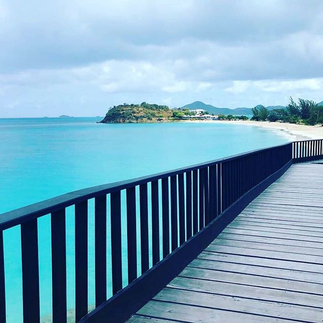 Beautiful Antigua. Did you know that for an investment from USD200 000 into real estate you can get Antiguan citizenship. Visa-free travel freedom to Schengen and UK 🇬🇧 #free #globalcitizen #travel #secondpassport