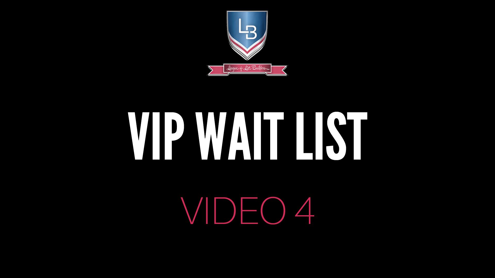 Video 4.jpg