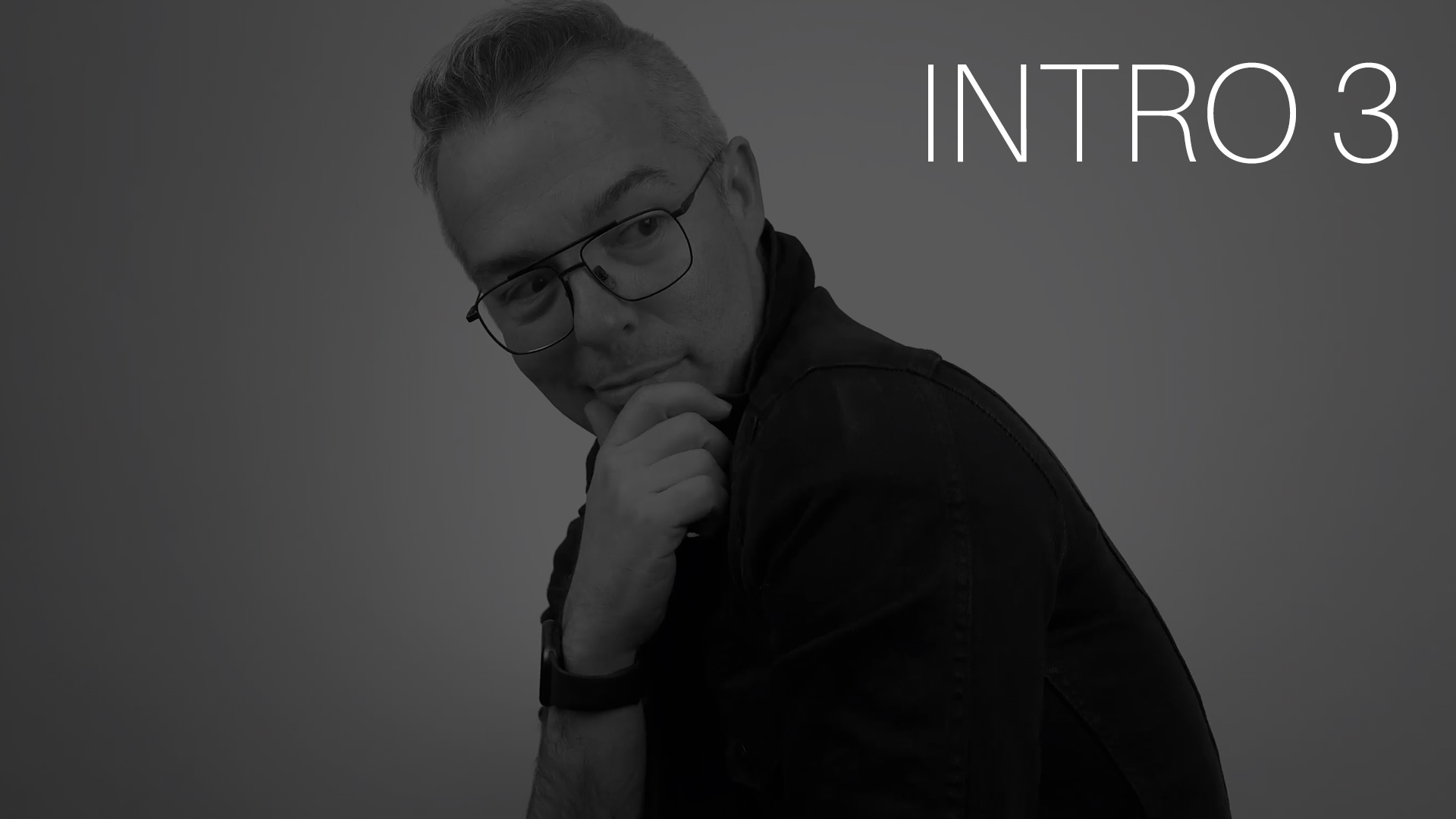 Intro 3.jpg