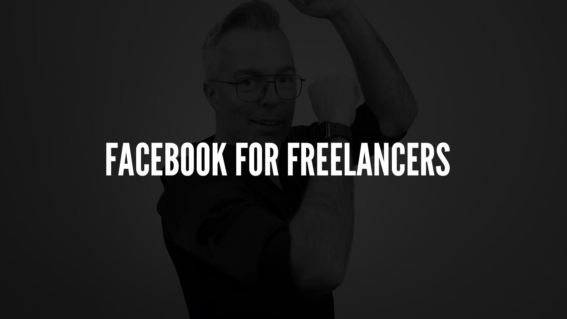 Facebook For Freelancers.jpg