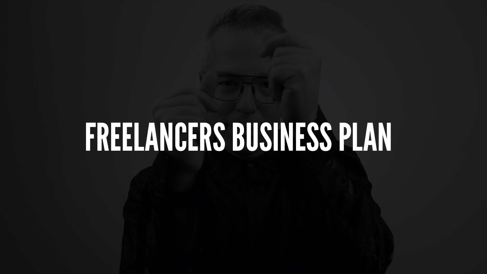 Freelancers Business Plan.jpg